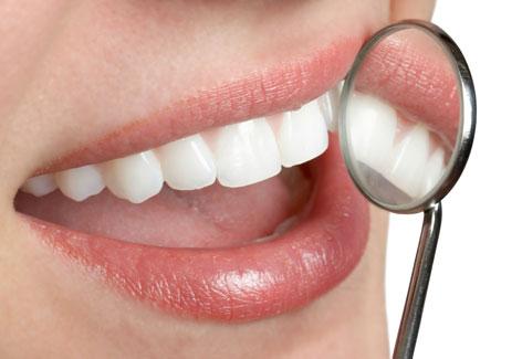 higiene-dental-0